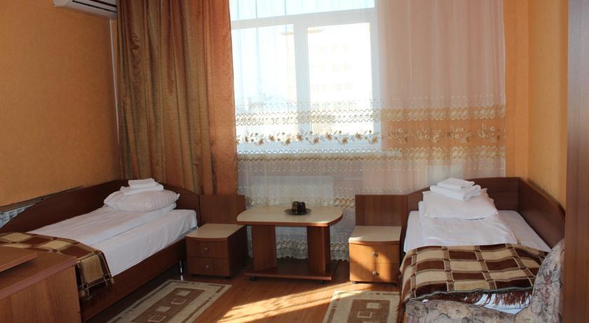 Pogostite.ru - ОКА | Калуга | центр | спальный район #18