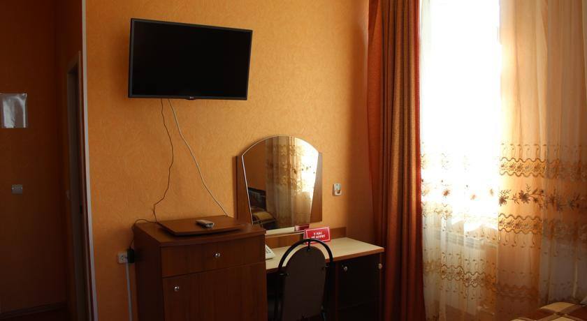 Pogostite.ru - ОКА | Калуга | центр | спальный район #20