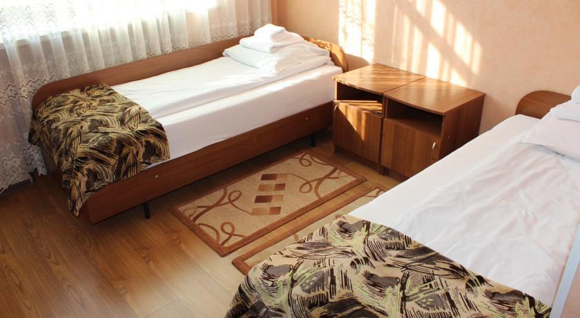 Pogostite.ru - ОКА | Калуга | центр | спальный район #38