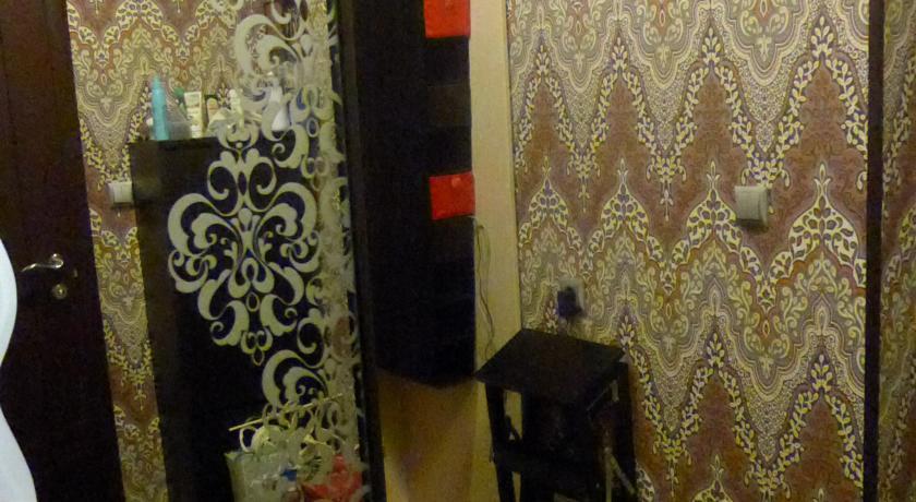 Pogostite.ru - Oplesnina Apartment / Апартаменты на Оплеснина (г. Сыктывкар, возле Аллеи Героев) #14
