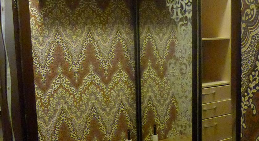 Pogostite.ru - Oplesnina Apartment / Апартаменты на Оплеснина (г. Сыктывкар, возле Аллеи Героев) #12