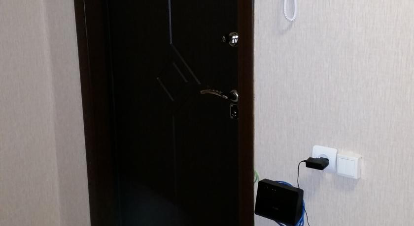 Pogostite.ru - Эталон на Ленина 17 (г. Сыктывкар, возле Собора Стефана Пермского) #1