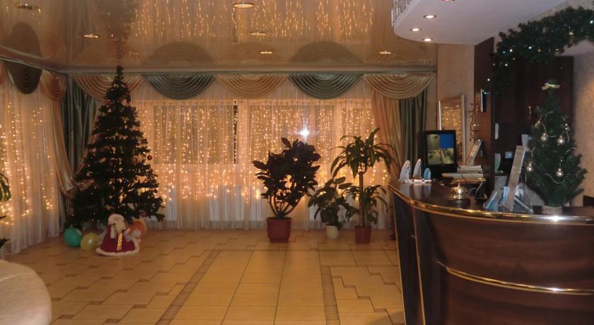 Pogostite.ru - ПЕТРОВСКАЯ | г. Шлиссельбург | парковка | кухня #2