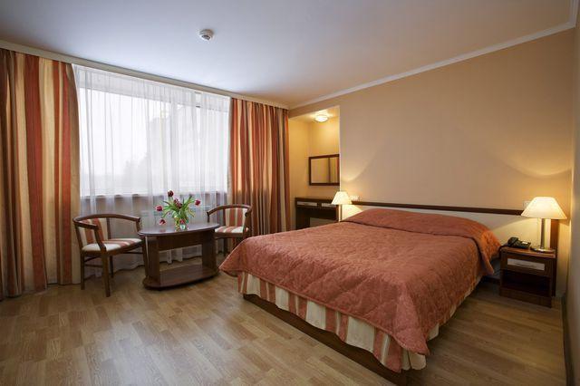 Pogostite.ru - Потемкин отель (размещение туристических групп) #7