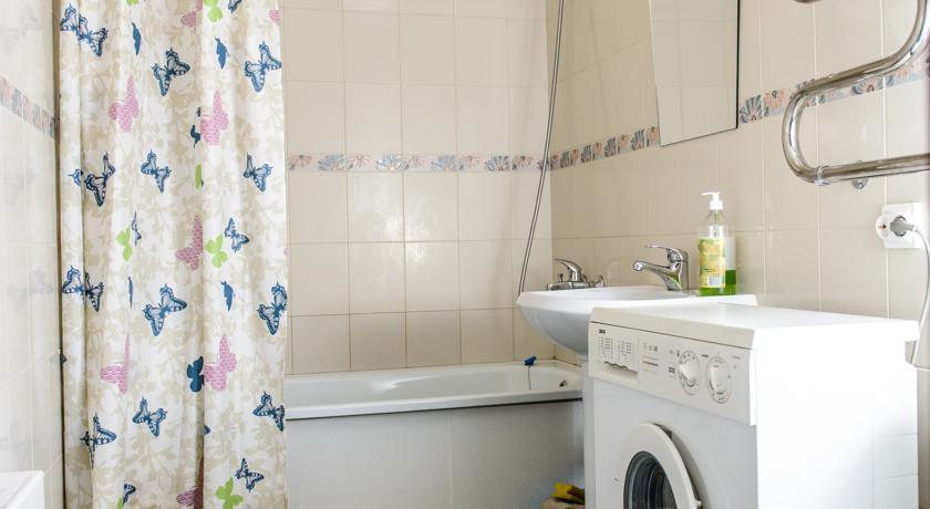 Pogostite.ru - Апартаменты на Свободы - Apartament Na Svobody | г. Сыктывкар | возле центра #15