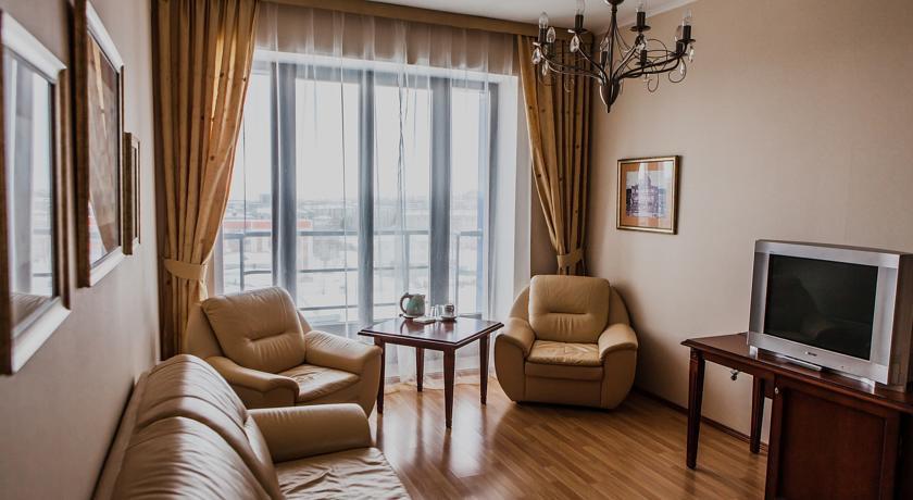 Pogostite.ru - Беловодье | торговый центр Аникс | кафе Снедь #17