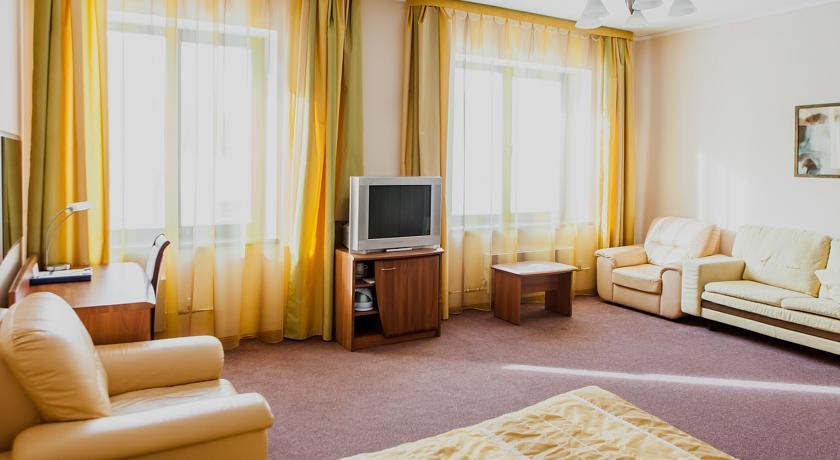 Pogostite.ru - Беловодье | торговый центр Аникс | кафе Снедь #15