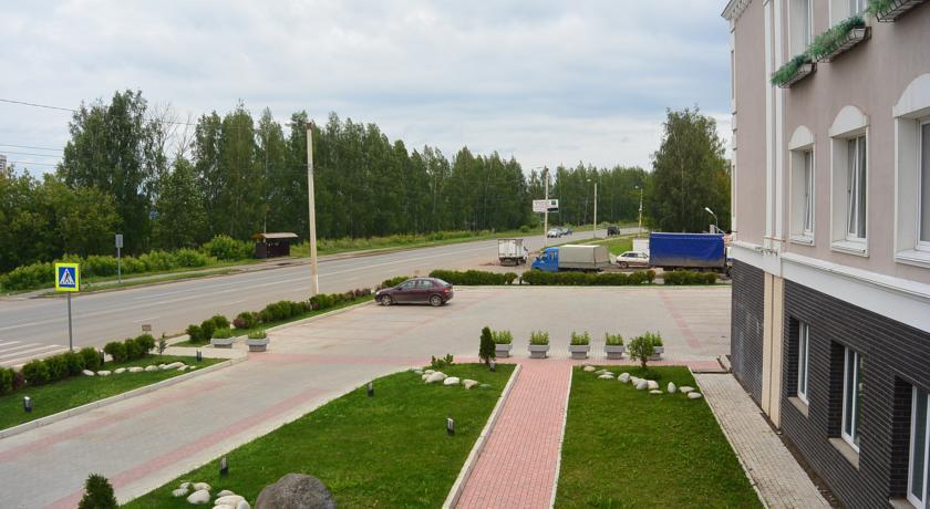 Pogostite.ru - ЕВРО | стадион Прогресс | cауна l джакузи | массаж #2