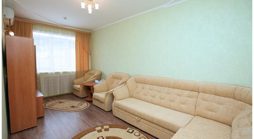Pogostite.ru - Орион | торговый центр Аникс | армянский ресторан | парк отдыха #5