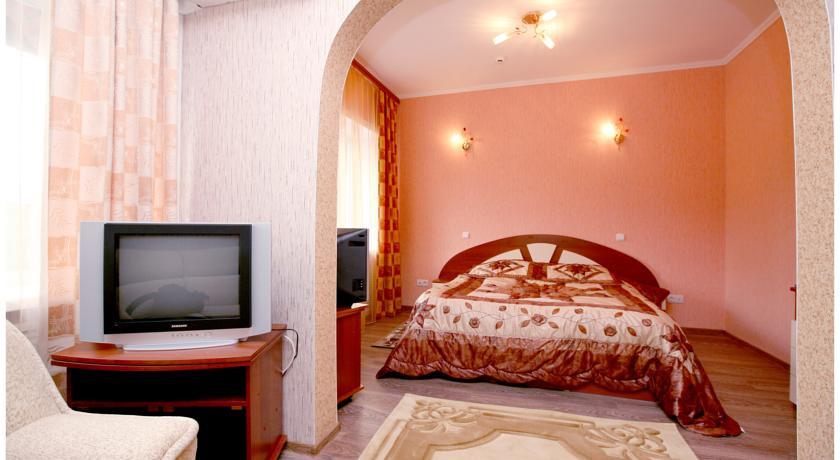 Pogostite.ru - Орион | торговый центр Аникс | армянский ресторан | парк отдыха #29