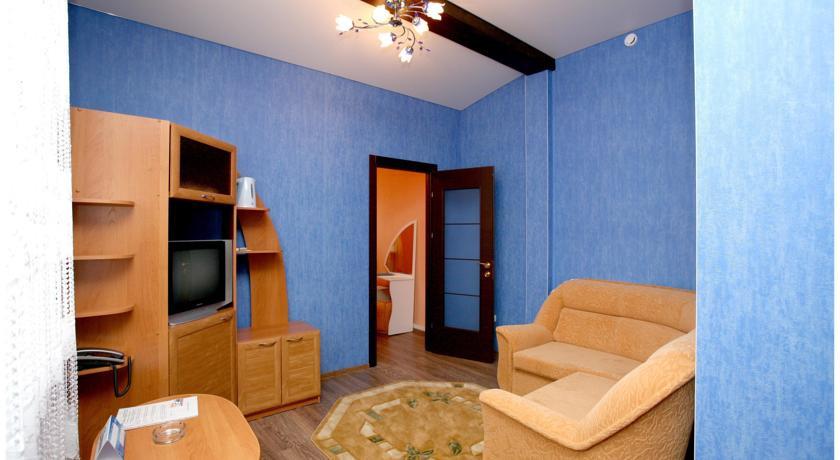 Pogostite.ru - Орион | торговый центр Аникс | армянский ресторан | парк отдыха #12
