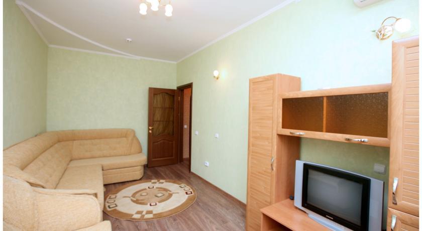Pogostite.ru - Орион | торговый центр Аникс | армянский ресторан | парк отдыха #15