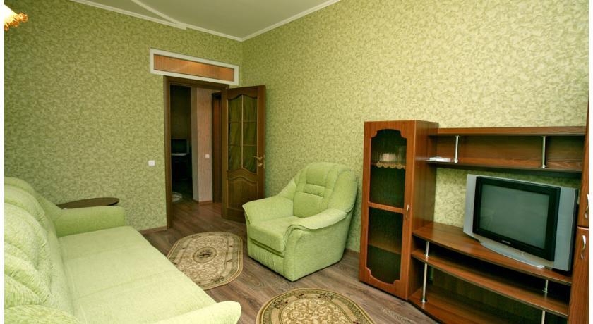 Pogostite.ru - Орион | торговый центр Аникс | армянский ресторан | парк отдыха #19