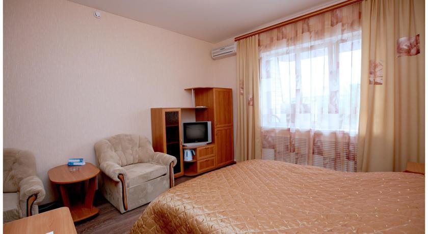 Pogostite.ru - Орион | торговый центр Аникс | армянский ресторан | парк отдыха #24