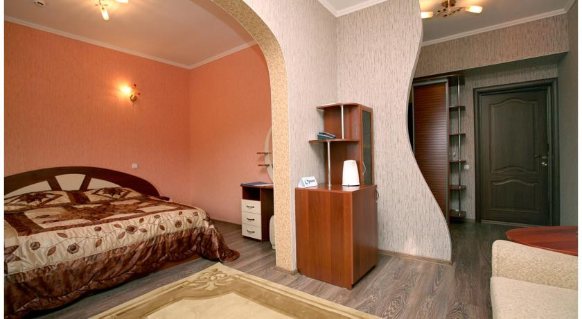 Pogostite.ru - Орион | торговый центр Аникс | армянский ресторан | парк отдыха #27