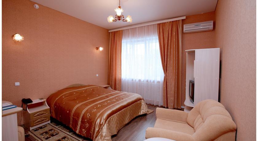 Pogostite.ru - Орион | торговый центр Аникс | армянский ресторан | парк отдыха #8