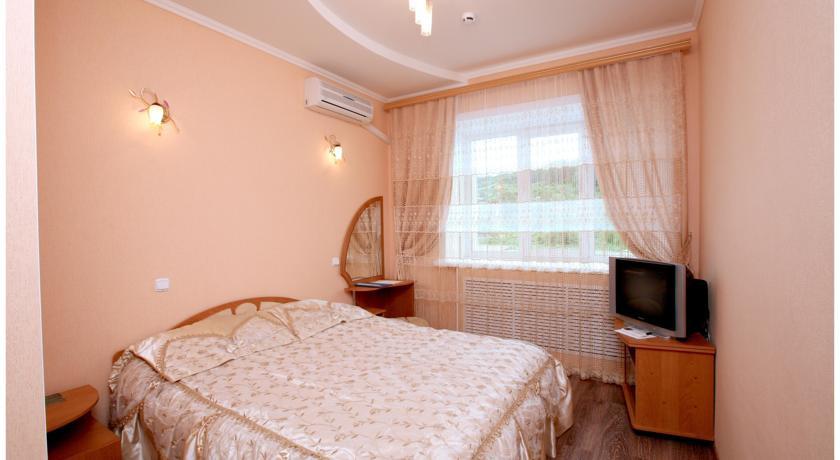 Pogostite.ru - Орион | торговый центр Аникс | армянский ресторан | парк отдыха #13