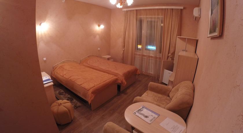 Pogostite.ru - Орион | торговый центр Аникс | армянский ресторан | парк отдыха #11