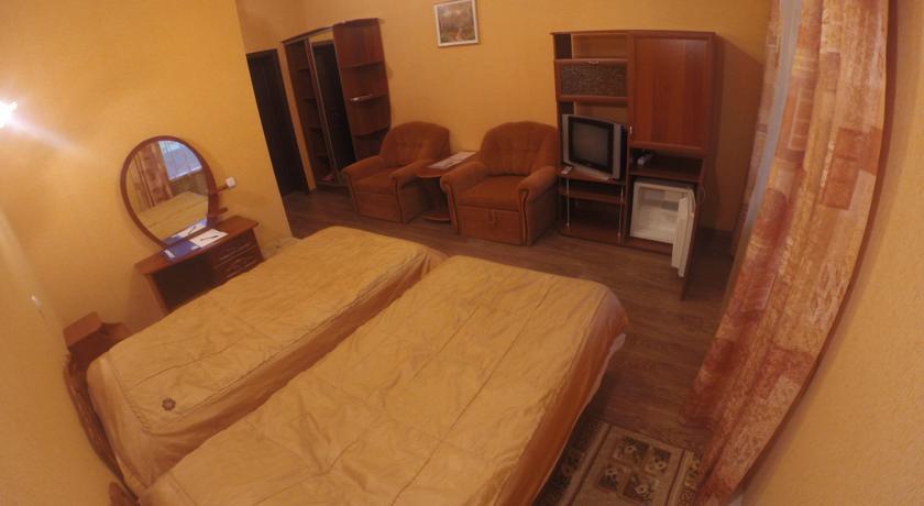 Pogostite.ru - Орион | торговый центр Аникс | армянский ресторан | парк отдыха #20
