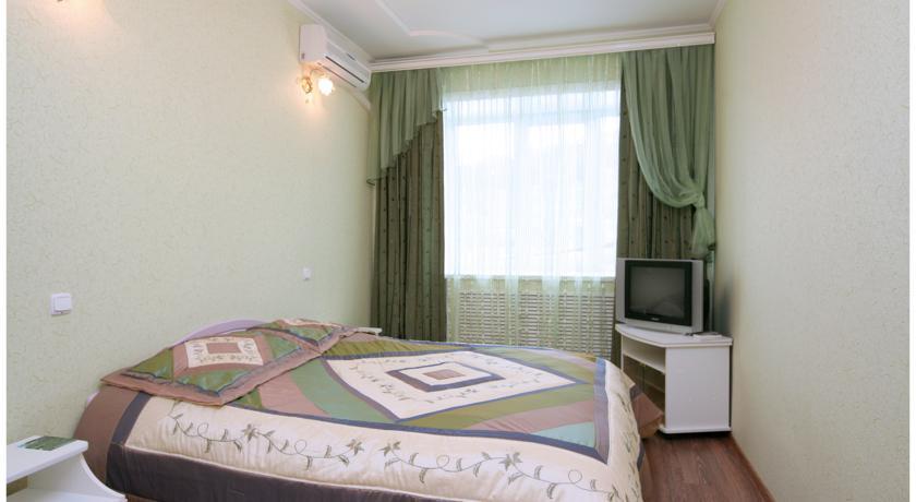 Pogostite.ru - Орион | торговый центр Аникс | армянский ресторан | парк отдыха #23