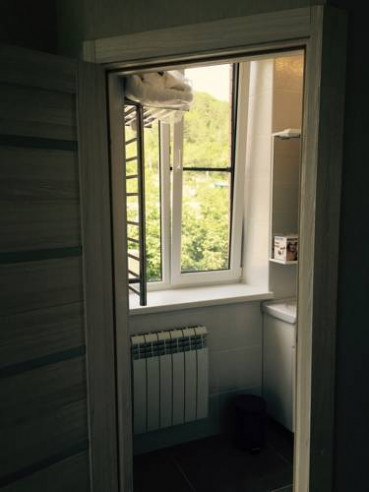 Pogostite.ru - Вилла на Светлой - коттедж | Прасковеевка | c кухней #25