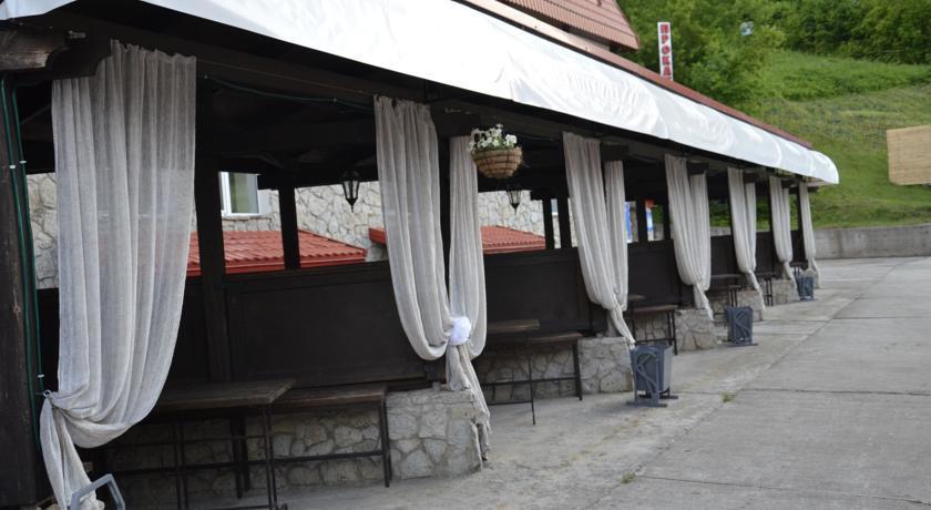 Pogostite.ru - Благодать | подъемник Катунь 1 | ресторан Биршале | бассейн #8