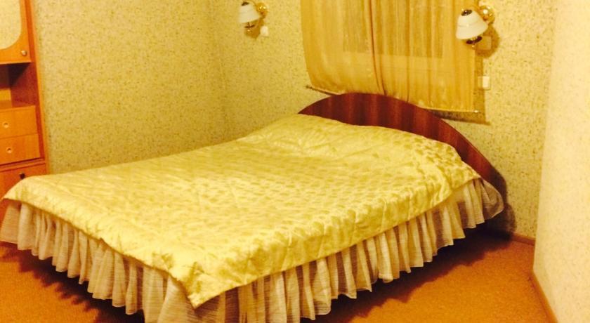 Pogostite.ru - Поместье | автовокзал | больница | автозаправка #16