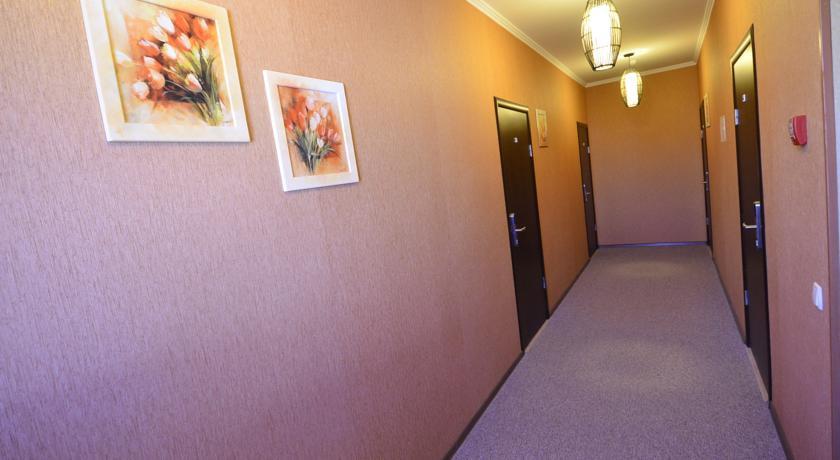 Pogostite.ru - Guest House Assol / Ассоль | возле Карадагского заповедника | #6