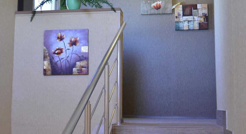 Pogostite.ru - Guest House Assol / Ассоль | возле Карадагского заповедника | #5