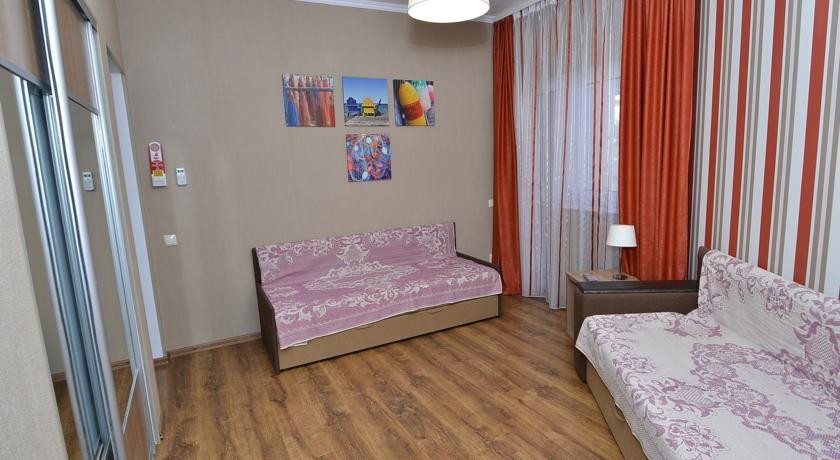 Pogostite.ru - Guest House Assol / Ассоль | возле Карадагского заповедника | #16