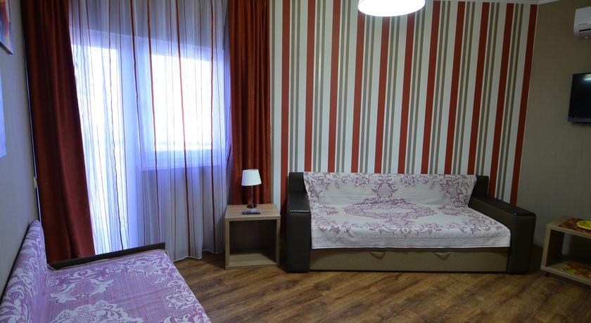Pogostite.ru - Guest House Assol / Ассоль | возле Карадагского заповедника | #18