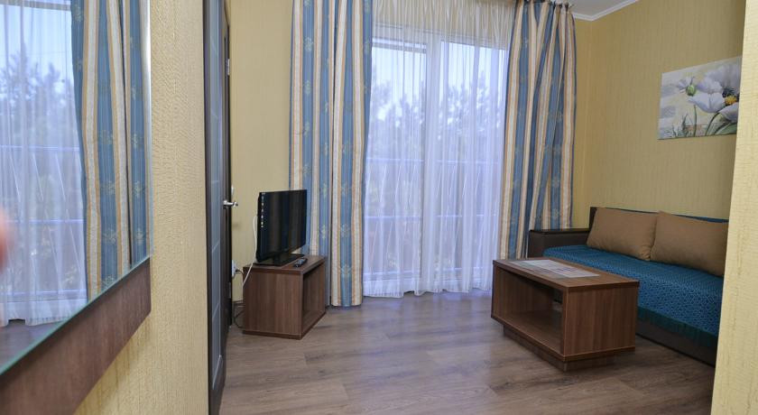 Pogostite.ru - Guest House Assol / Ассоль | возле Карадагского заповедника | #9