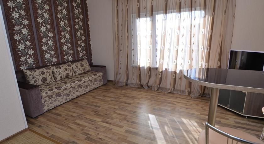 Pogostite.ru - Guest House Assol / Ассоль | возле Карадагского заповедника | #19