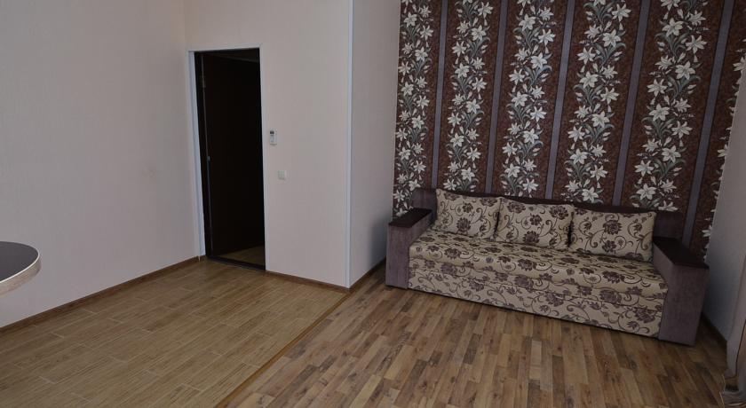 Pogostite.ru - Guest House Assol / Ассоль | возле Карадагского заповедника | #23