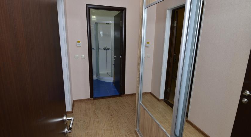 Pogostite.ru - Guest House Assol / Ассоль | возле Карадагского заповедника | #11