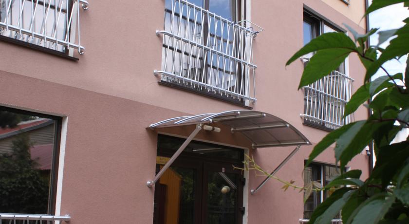 Pogostite.ru - Guest House Assol / Ассоль | возле Карадагского заповедника | #1