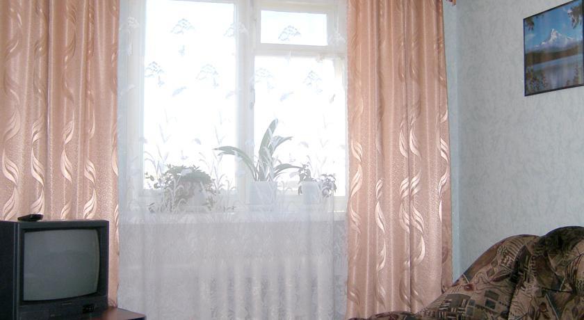 Pogostite.ru - Солнечная горка | подъемник Катунь 1 | детская площадка | кинотеатр #14