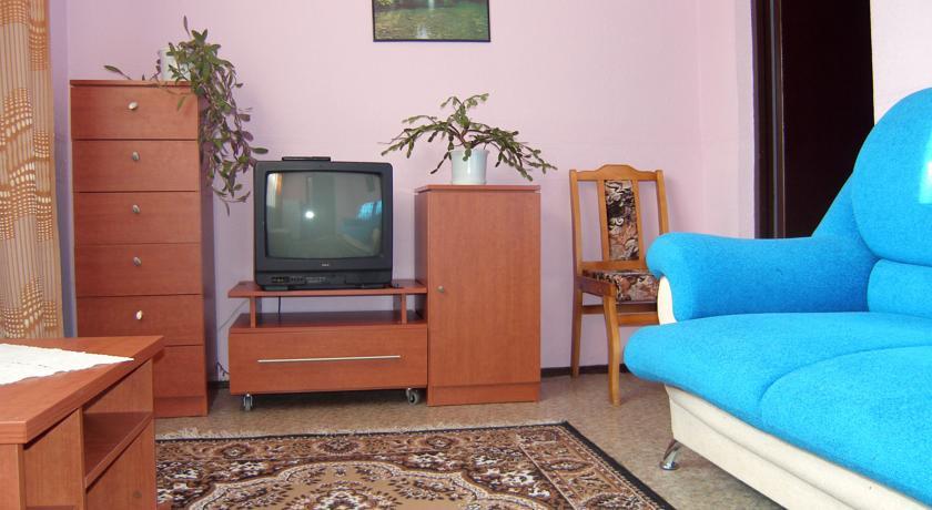 Pogostite.ru - Солнечная горка | подъемник Катунь 1 | детская площадка | кинотеатр #15