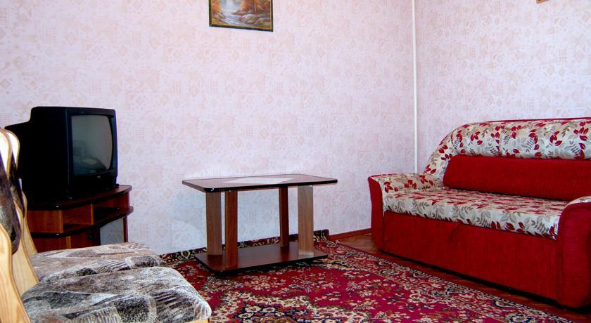 Pogostite.ru - Солнечная горка | подъемник Катунь 1 | детская площадка | кинотеатр #11