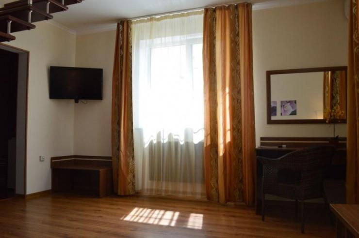 Pogostite.ru - Hotel Marikon / Марикон  | 500 м от Черного моря | #17