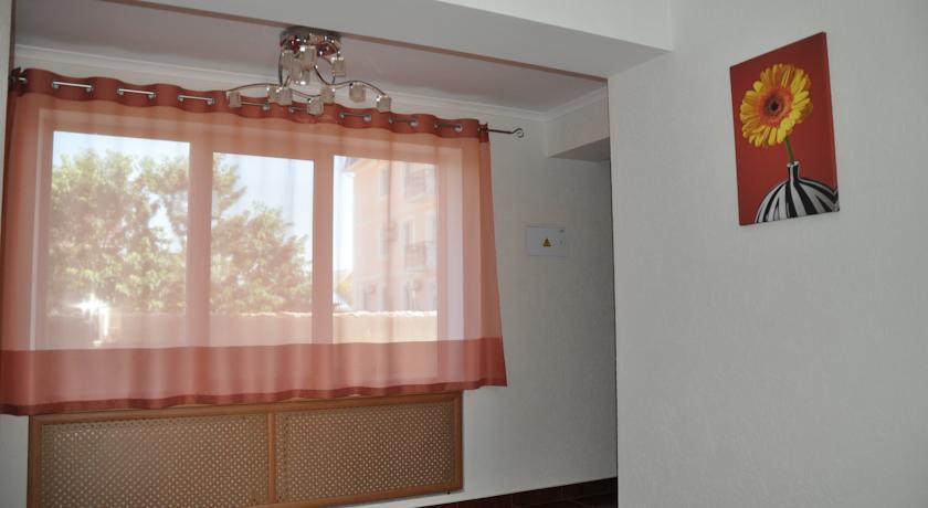 Pogostite.ru - Hotel Marikon / Марикон  | 500 м от Черного моря | #18