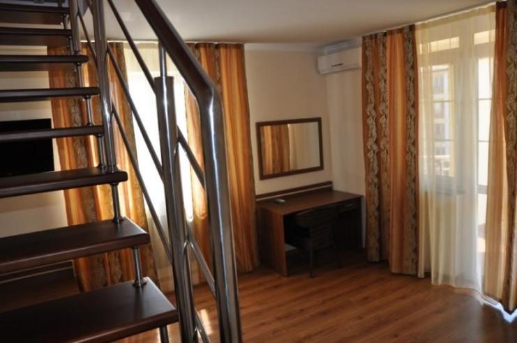 Pogostite.ru - Hotel Marikon / Марикон  | 500 м от Черного моря | #12