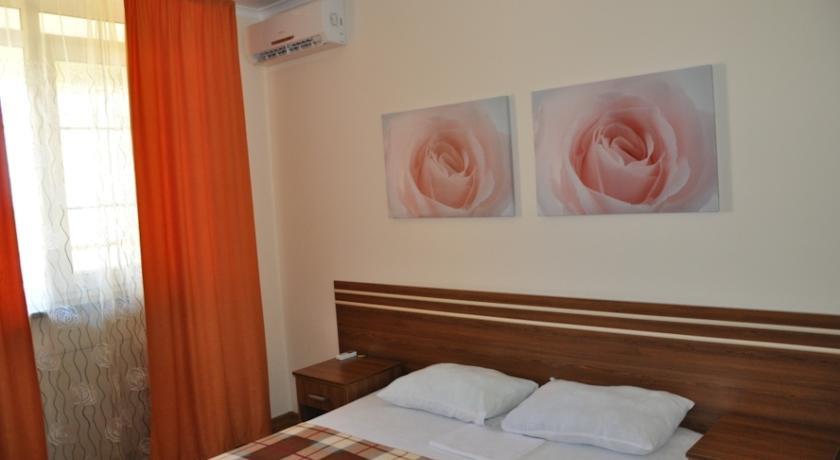 Pogostite.ru - Hotel Marikon / Марикон  | 500 м от Черного моря | #26