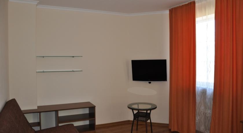 Pogostite.ru - Hotel Marikon / Марикон  | 500 м от Черного моря | #16
