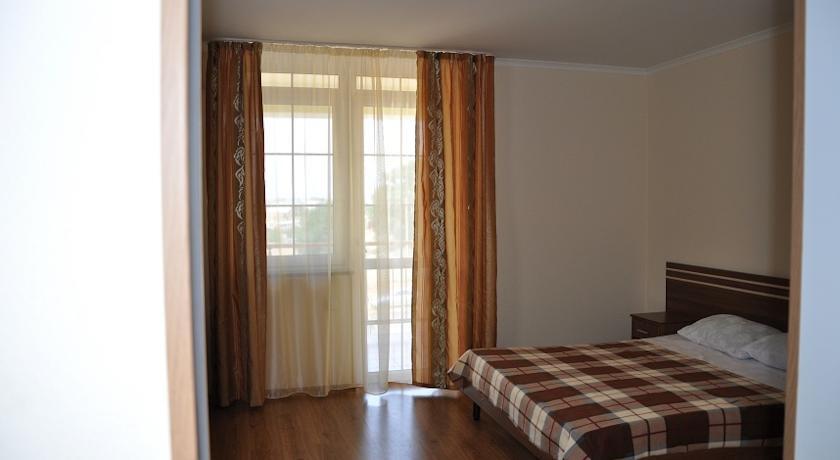 Pogostite.ru - Hotel Marikon / Марикон  | 500 м от Черного моря | #27