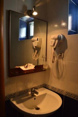Pogostite.ru - Hotel Marikon / Марикон  | 500 м от Черного моря | #28