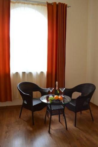 Pogostite.ru - Hotel Marikon / Марикон  | 500 м от Черного моря | #13