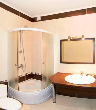 Pogostite.ru - Hotel Marikon / Марикон  | 500 м от Черного моря | #31
