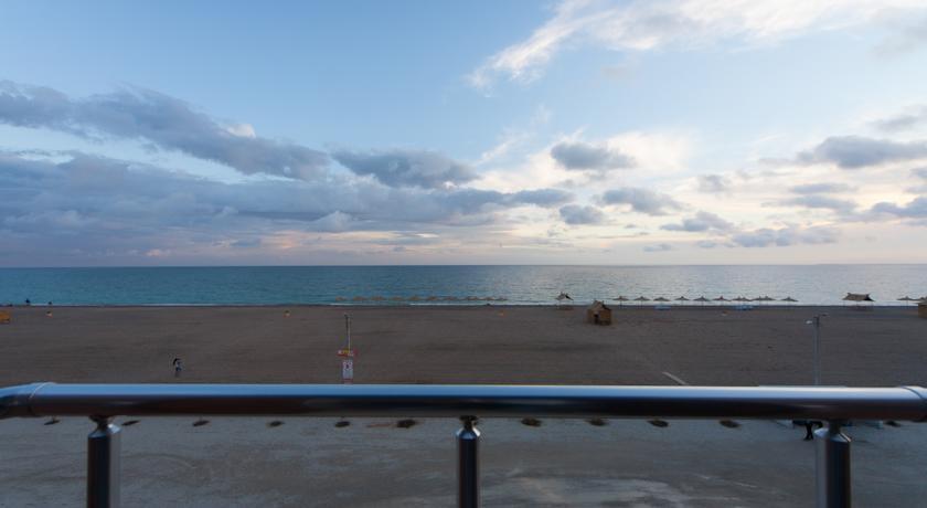 Pogostite.ru - Жемчужина   возле пляжа Черного моря   #37