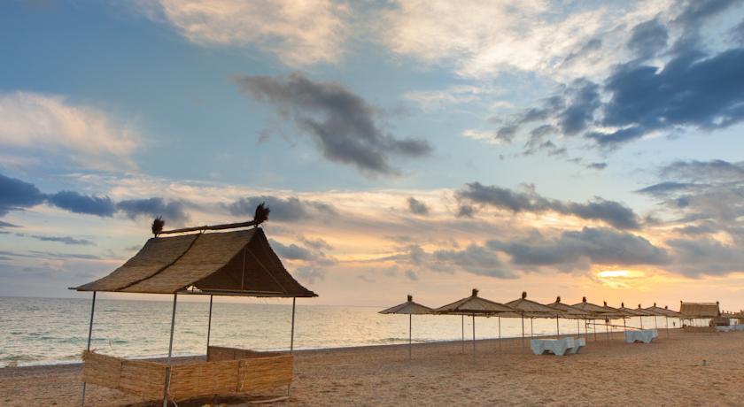 Pogostite.ru - Жемчужина | возле пляжа Черного моря | #47